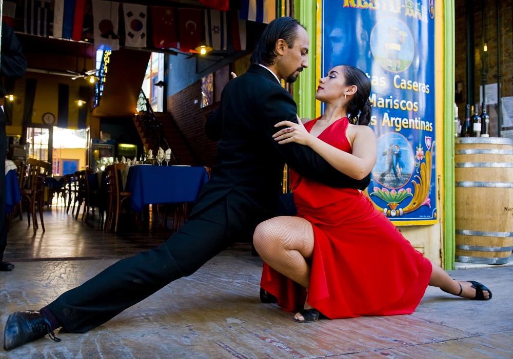 Екскурзия Аржентина и Бразилия - пътуване в ритъма на Южна Америка, с възможност за посещение на Монтевидео в Уругвай - 13 дни / 10 нощувки: 4 в БУЕНОС АЙРЕС,  2 в ИГУАСУ,  4 в РИО ДЕ ЖАНЕЙРО
