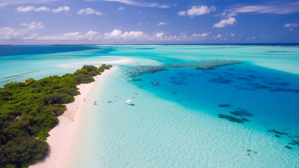 Почивка Почивка на Малдиви март 2020 - 26.03.2020 - 04.04.2020