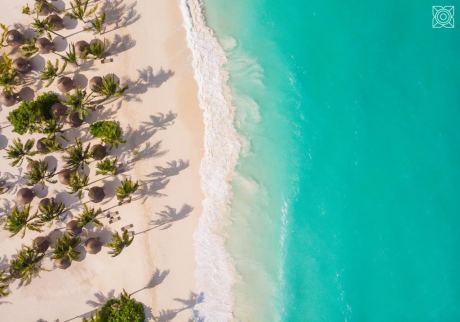 Почивка в Zuri Zanzibar 5*